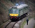 Avon Valley Railway - panoramio (19).jpg