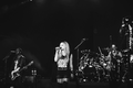 Avril Lavigne in Brasilia - 2014 - 39.png
