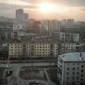 Awakening-yekaterinburg-russia-may-2013.jpg