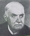 Axel Johansson UNT 1959.JPG