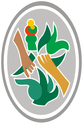 Coat of arms of Acapulco