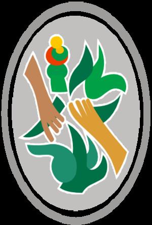 Acapulco (municipality)