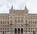 Ayuntamiento, Viena, Austria, 2020-01-31, DD 37.jpg