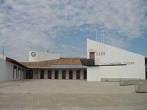 Ayuntamiento de Fresno de Torote.jpg