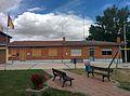 Ayuntamiento de Requena de Campos.jpg