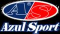 Azul SPORT logo.png
