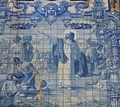 Azulejos da Igreja de Santa Efigênia - Jesus.jpg