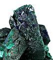 Azurite-Malachite-mexaz10b.jpg