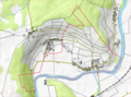 Azy-sur-Marne OSM 02.png