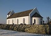 Fil:Bårslövs kyrka 2.jpg