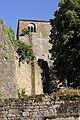 Béduer - Château 02.JPG
