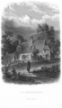 Béranger - Ma biographie, p387.png
