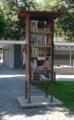 BücherschrankBern1.png
