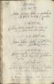 Bürgerverzeichnis-Charlottenburg-1711-1790-171.tif