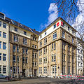 Büro- und Geschäftshaus Hans-Böckler-Platz 9, Köln-5224.jpg