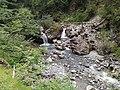 Bürser Schlucht Wasserfälle.jpeg