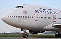 B-747SP (3373068007).jpg