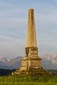 B-Ennetmoos-Denkmal.jpg