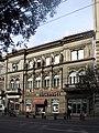 B-II-m-B-18680 Cinema București20060164.jpg