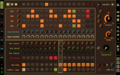B-Step Sequencer 2.png