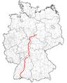 B027 Verlauf.png