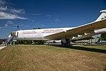 BAC Vickers VC-10 (43105920434).jpg