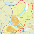 BAG woonplaatsen - Gemeente Doesburg.png