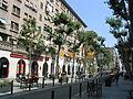 BARRI DE LA BARCELONETA.jpg
