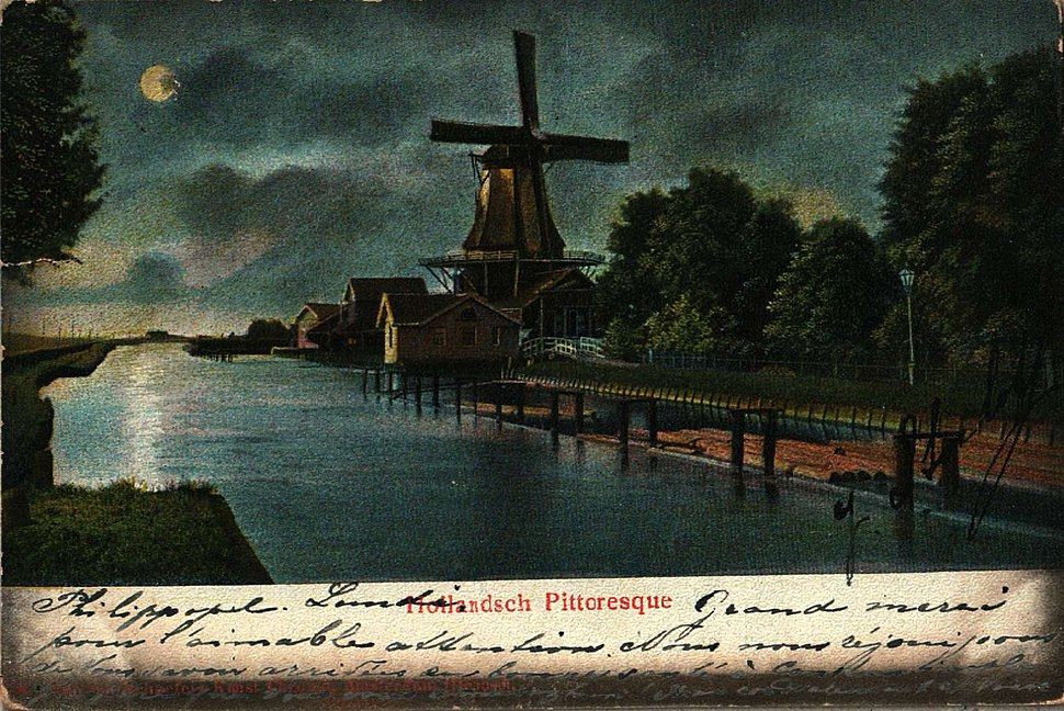 BASA-129K-1-2213-42-Postcard