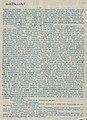 BASA-CSA-1932K-1-18-19.JPG