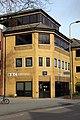 BBC Radio Oxford on Banbury Road - geograph.org.uk - 2353589.jpg