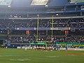 BC field goal (3826260549).jpg