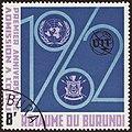 BDI 1963 MiNr0068 pm B002.jpg