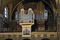 BHvdH Erloeserkircher Orgelprospekt EVA 8570.jpg