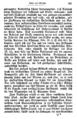 BKV Erste Ausgabe Band 38 163.png