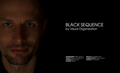 BLACK SEQUENCE by Visual Organization.png