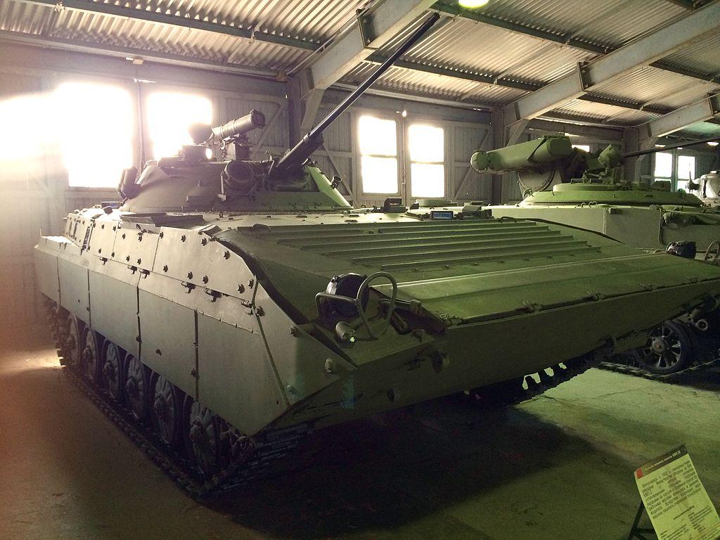 1024px-BMP2D-Kubinka.JPG