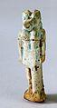BMVB - amulet egipci. Anubis - núm. 3907.JPG
