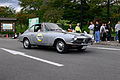 BMW 1600 GT2 (1967) (5067473490).jpg