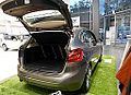 BMW 218i Active Tourer Luxury (F45) rear.JPG