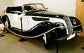 BMW 327 Sport-Cabriolet 1939 2.jpg