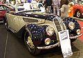 BMW 327 vr EMS.jpg