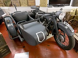 BMW R12 with sidecar Donington Grand Prix Collection.jpg