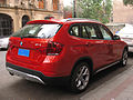 BMW X1 Xdrive18i 2012 (14928285901).jpg