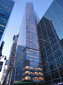BOA Tower Feb 2010.jpg