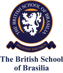 BSBrasilia-Logo-standard.png
