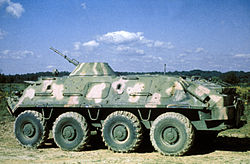 BTR-60PB side.JPEG