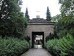B Standortfriedhof Lilienthalstraße.jpg