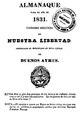 BaANH47881 Almanque para el año 1831.pdf