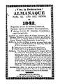 BaANH47896 Almanaque para el año del señor de 1842.pdf